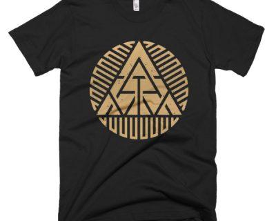 Cryptic Symbols