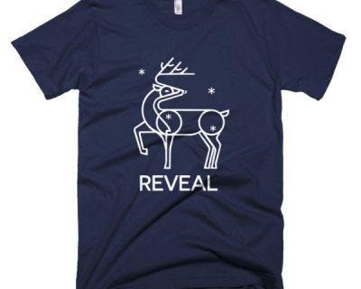 Buck REVEAL V2