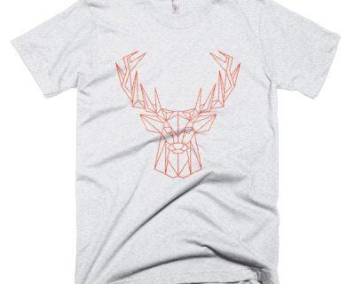 10 Angle Buck