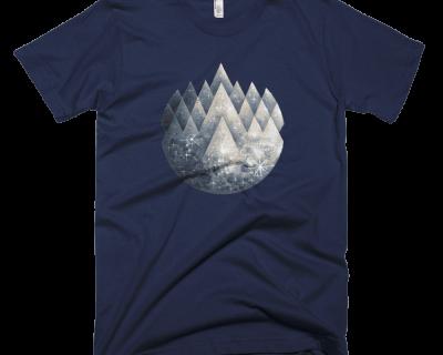 Lunar Peaks